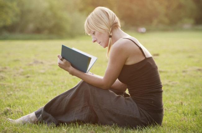 Ler mais rápido: 3 benefícios e 4 formas de agilizar sua leitura