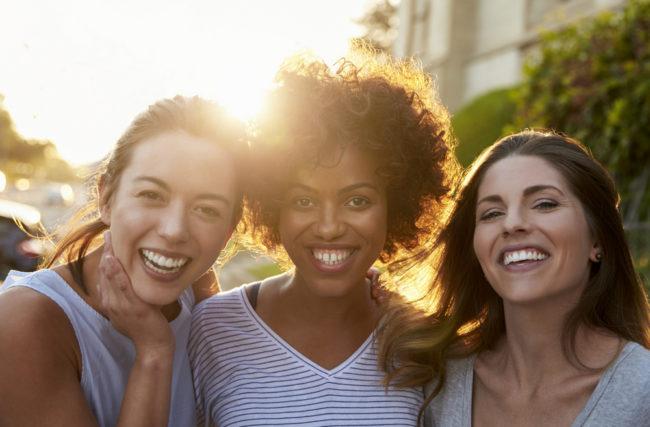 8 coisas que pessoas positivas fazem e você também deve fazer