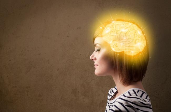Reprogramação mental: você no controle da sua vida definitivamente!