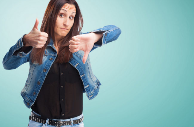 Veja como as afirmações positivas agem no seu cérebro (e como são poderosas)